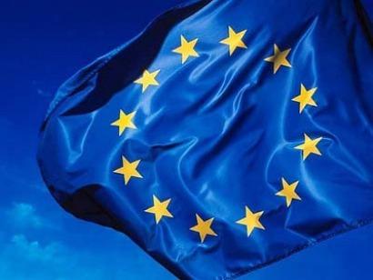 El Parlamento Europeo acuerda examinar los recortes a las renovables en España