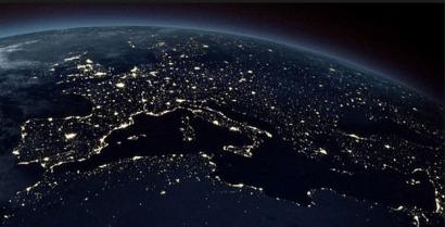 La Comisión Europea publica el primer informe sobre el Estado de la Unión de la Energía
