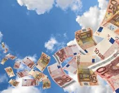Llevan a Europa el caso de los 3.396 millones perdonados a las eléctricas