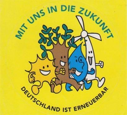 Eurosolar promueve una contestación social masiva en defensa de las renovables