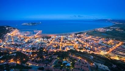 Un proyecto de la Diputación de Girona, entre los 12 que optarán a los Premios Europeos de Energía Sostenible 2017