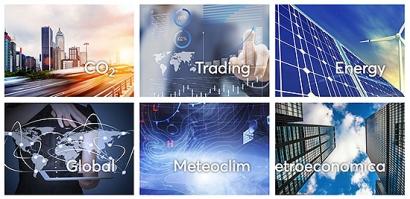 Factor Trading refuerza su posición en el mercado de las Garantías de Origen