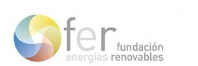 La Fundación Renovables valora positivamente la propuesta energética de Podemos