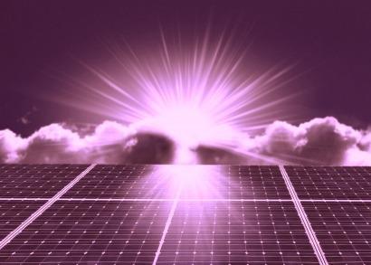 El Gobierno aprueba hoy la nueva normativa sobre renovables