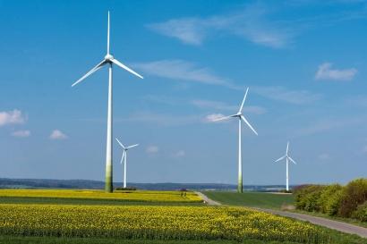 Inversores y empresarios europeos lanzan un nuevo fondo para acelerar la transición ecológica