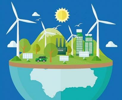 Un foro para darle el último impulso a las tecnologías energéticas próximas al mercado