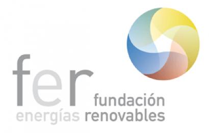 La Fundación Renovables se renueva y refuerza para responder al reto de la transición energética