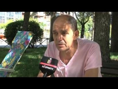 Por una cultura energética sostenible y en solidaridad con Ángel Vadillo