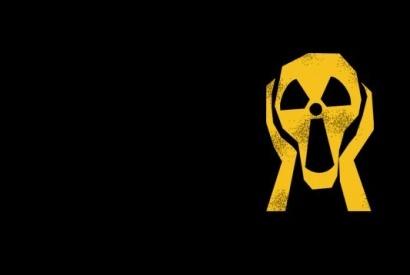 Aumentan los niveles de cesio radiactivo en Fukushima