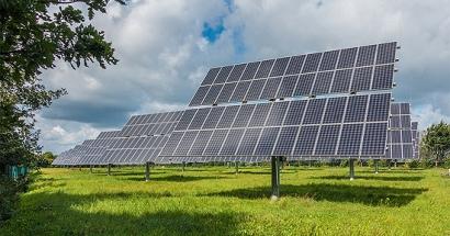 Fundeen y Blue Tree trabajarán juntas en la gestión de proyectos renovables financiados a través de crowdfunding