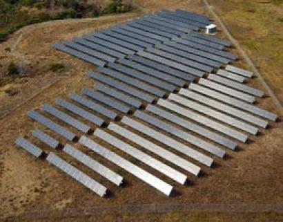 Sudáfrica elige a Acciona para instalar 219 MW fotovoltaicos y eólicos