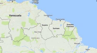 GUYANA: Instalarán sistemas fotovoltaicos en más de medio centenar de edificios públicos