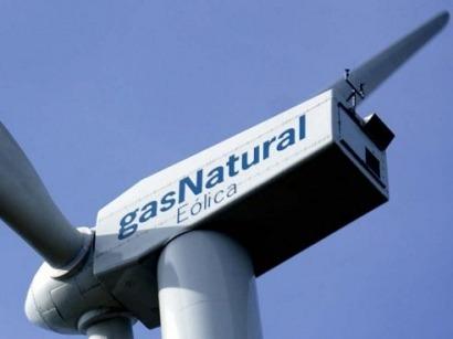 Las renovables aportaron más del 94% de la electricidad que consumió Galicia en 2010