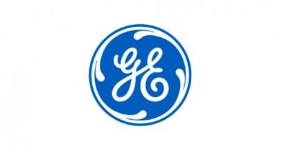 EEUU: Inversores de General Electric piden al nuevo director ejecutivo que se centre en las renovables