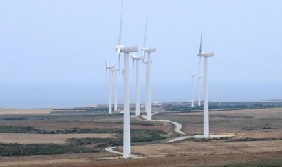 La ONU lanza la Década de la Energía Sostenible para Todos