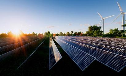 El Grupo Español para el Crecimiento Verde valora favorablemente la propuesta de Fondo Nacional de Sostenibilidad del Sistema Eléctrico