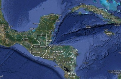 Guatemala busca socios españoles para proyectos renovables