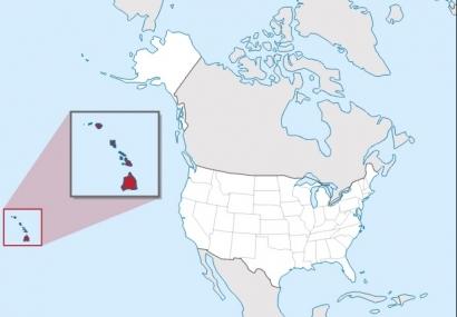 EEUU: Hawai: A la espera de ser aprobados siete proyectos de almacenamiento