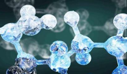 Naturgy se vuelca con la Asociación Española del Hidrógeno