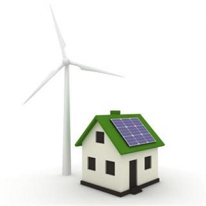Japón prepara poderosas tarifas de apoyo a las renovables