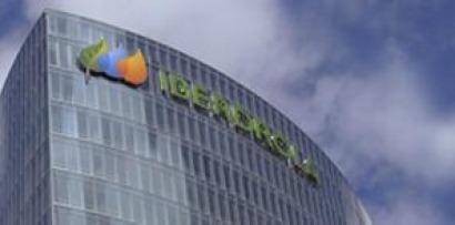Iberdrola busca en Silicon Valley soluciones de almacenamiento de energía