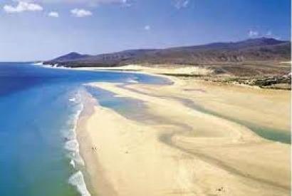 Las cofradías de pescadores de Fuerteventura también usarán renovables