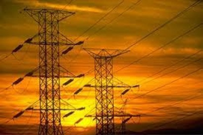 Rechazo unánime de la oposición en el Congreso a la reforma eléctrica