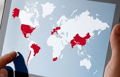 Ingeteam abre filiales en India y Sudáfrica