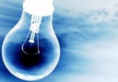 La pobreza energética afecta ya a cuatro millones de españoles