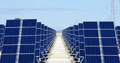 Ni el carbón más barato del mundo puede competir con las renovables