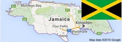 Estudian la viabilidad de un parque eólico marino; podría ser el primero de Latinoamérica y el Caribe
