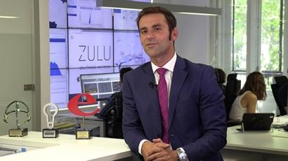 ZULU rompe el mercado fijando una estandarización de precios para el asset management