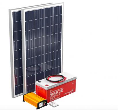 Leroy merlin factura más de 34 millones en 2019 en soluciones de energía sostenible
