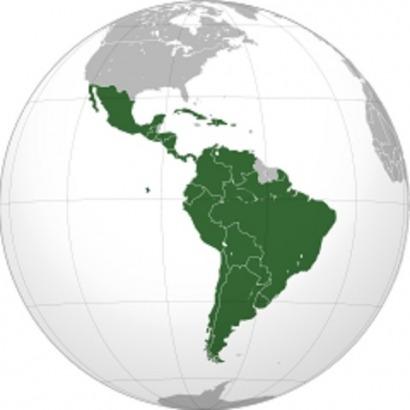 LATINOAMÉRICA: El BID asegura que la región necesita duplicar las interconexiones eléctricas entre sus países