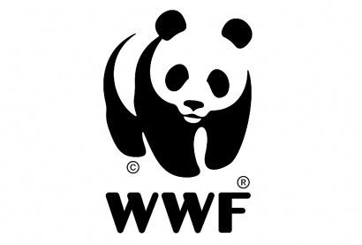 WWF rompe los mitos sobre las energías renovables