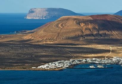Suministros Orduña participa en el proyecto React H2020 que impulsa la autosuficiencia energética en islas