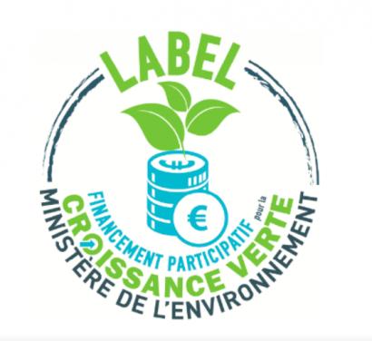 Francia lanza una etiqueta que favorece la transición energética colaborativa