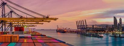 Lamaignere continúa con su proceso de internacionalización y abre oficina en Panamá