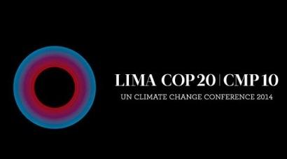 Comienza la Cumbre del Clima de Lima