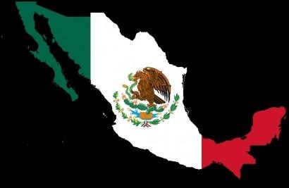 MÉXICO: Inauguran la primera etapa del proyecto Atlas Eólico Mexicano