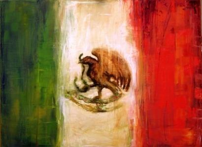 MEXICO: Aumenta el corte de etanol hasta el 10% y en Estados Unidos lo celebran