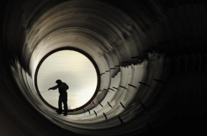 Todas las renovables entrarán en vía muerta en 2013