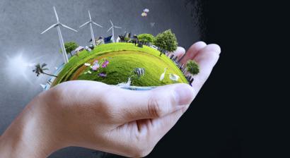 La transición energética es una oportunidad única para el empleo en España