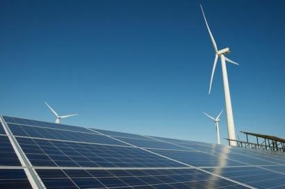 Enel pone en marcha un vivero de empresas de tecnologías limpias