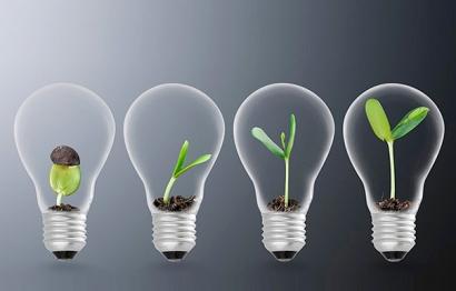 Máster en Medioambiente y Gestión Inteligente de la Energía