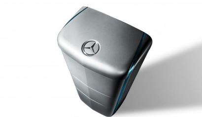 Mercedes-Benz dejará de fabricar baterías residenciales y disolverá su filial de energía en el país