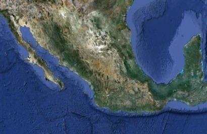 MÉXICO: Entregan los contratos de la segunda subasta renovable y anuncian una tercera para abril próximo