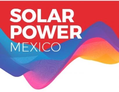 Covid-19: Queda pospuesto para noviembre el Solar Power México