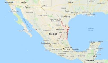 MÉXICO: Acciona acuerda construir el parque eólico Mesa de la Paz, de 306 MW