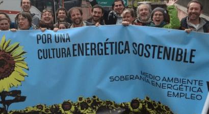 El sector denuncia al Gobierno español ante el Parlamento Europeo